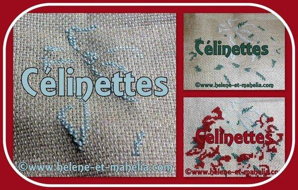 célinettes_saldec16_col1