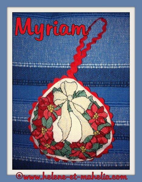3 myriam_saldec16