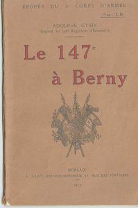 147RI_Berny_AGysin