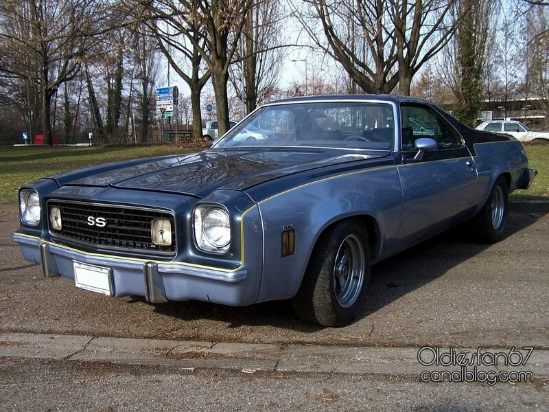 chevrolet-el-camino-ss-race-pack-1973-01