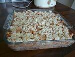 Gratin macaroni 2
