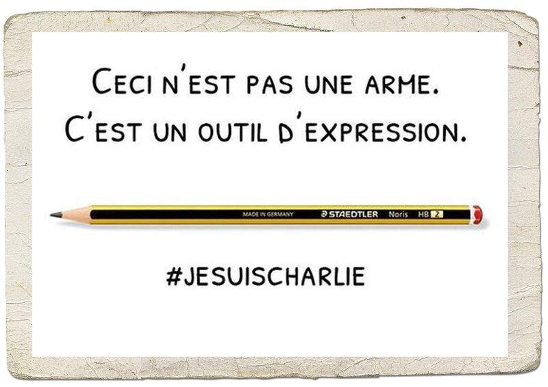 Soutien Charlie1