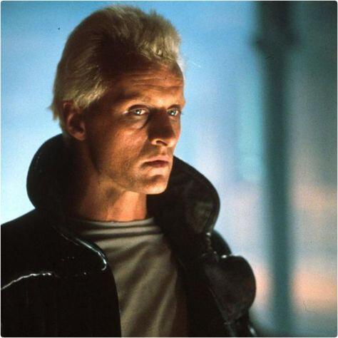Blade Runner 7