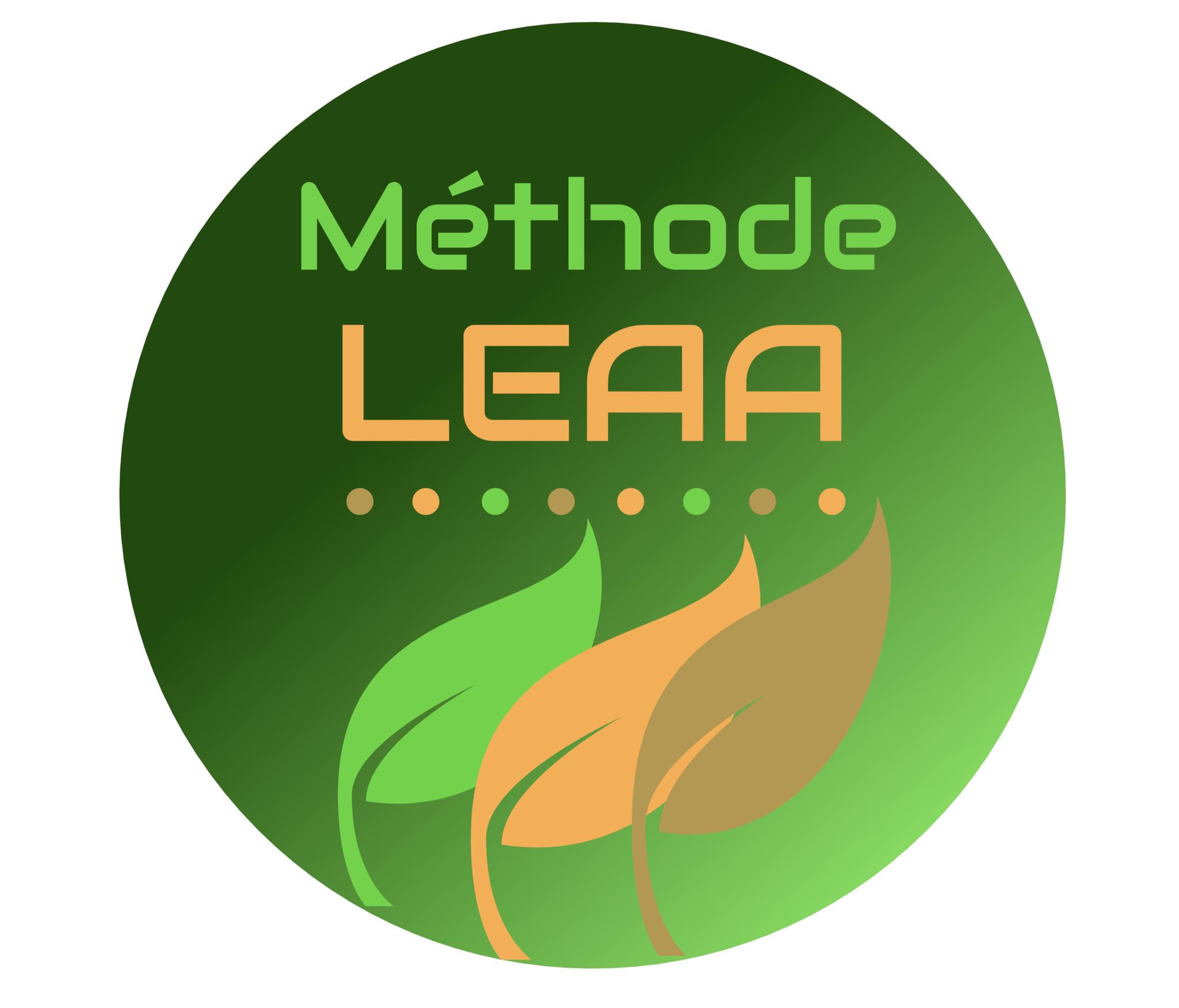 LEAA® Libération des Emotions et des Allergies Associées