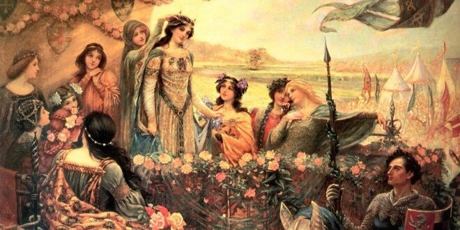 Irlande-peinture-dieux-celtique-660x330