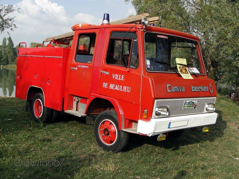 berliet-fourgon-pompe-tonne-leger-camiva-500-ke-1975-a