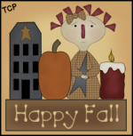 Happy Fall 1