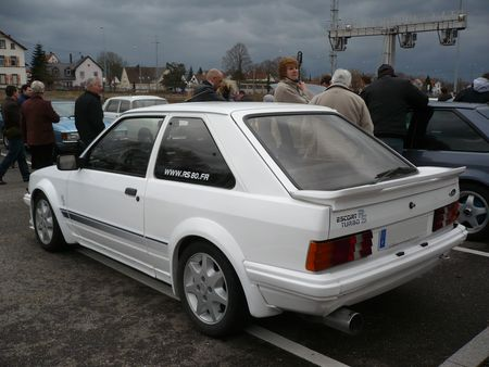 FORD_Escort_1600_RS_turbo_MK_3_Haguenau__2_