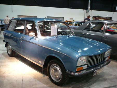 PEUGEOT_304_break_1974_Offenbourg__1_