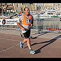 no-finish-line-2011_1633_modifie-1