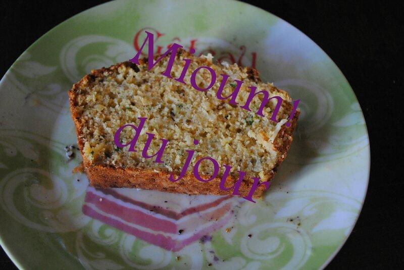 pain courgette polenta4