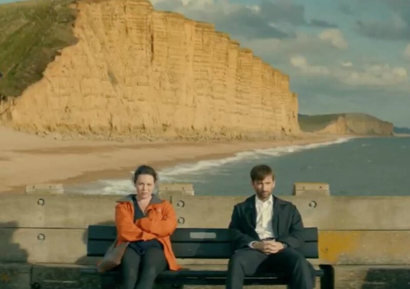 broadchurch-season-3