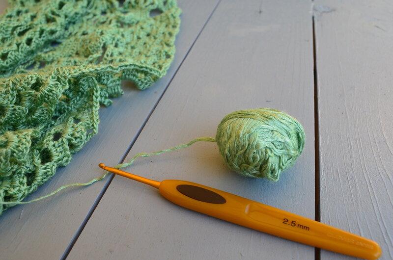 Ch_le__t_t_de_mort__laine__crochet__r_cup___recyclage__la_chouette_bricole