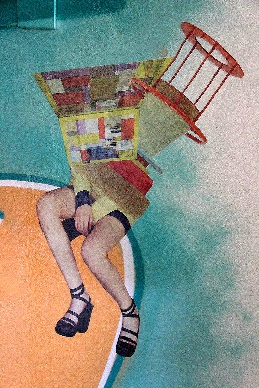 5-Rehab - Anne-Laure Maison_4271
