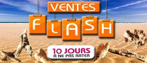 vente_flash_la-boutique-du-bois-flotté