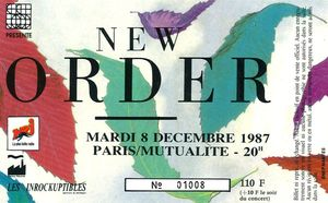1987_12_New_Order_Mutualit__Billet