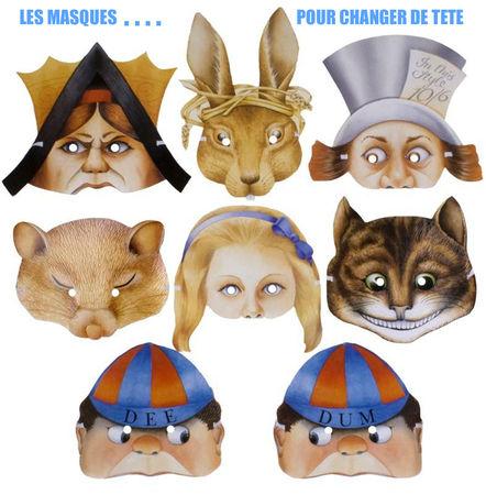 alice_wonderlandles_masques
