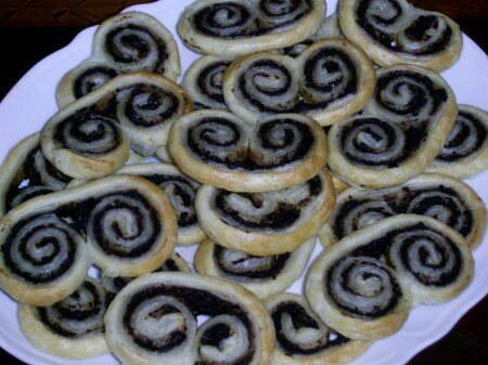 palmiers_tapenade_001