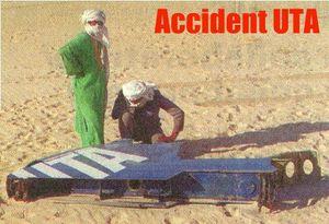 accident_uta