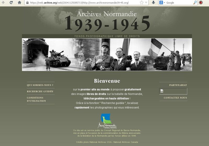 archivesnormandie-1939-1945-crbn