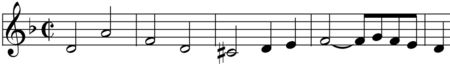 Bach_JS___Art_de_la_fugue_r__la_fa_r__do