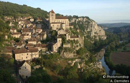 Saint_Cirq_Lapopie-119969