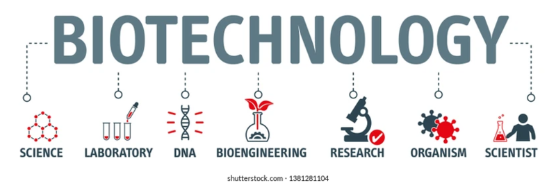 2021-07-28 20_58_51-biotechnology-concept-vector-illustration-horizontal-260nw-1381281104