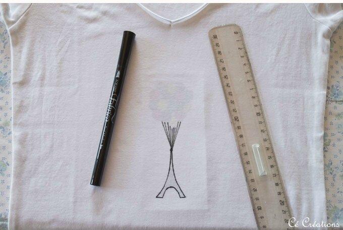 tuto_t_shirt_flex_3