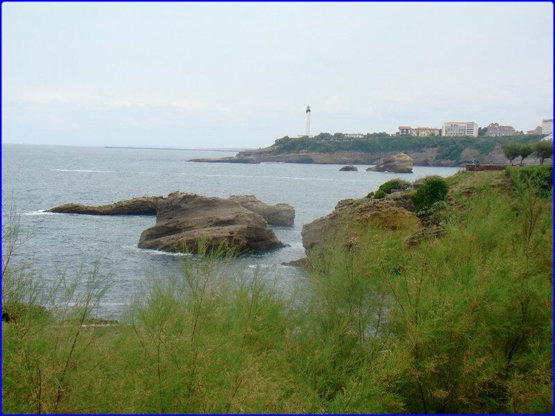 biarritz7