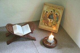 coin-priere-maison-de-la-paix1