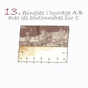 tuto_housse_de_coussin_8