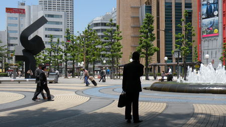 Japon_2010_1_539