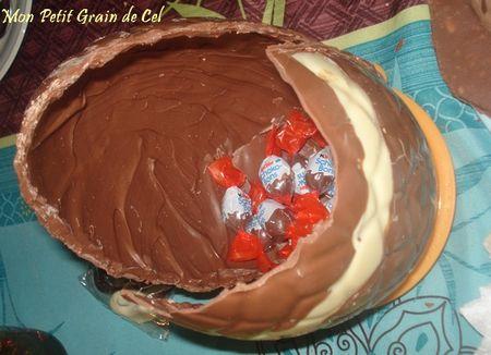 ChocolatMoulage4