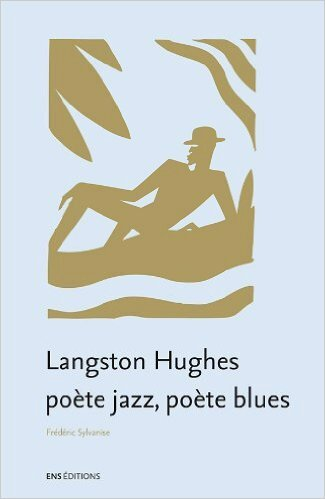 langstonhughespoetejazzpoeteblues