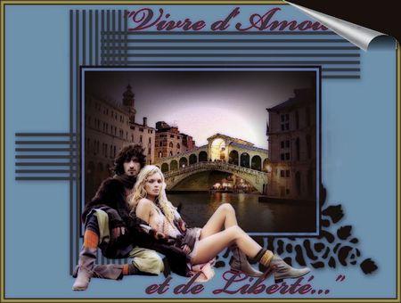 concours_f_vrier_lionnella_vivre_d_amour