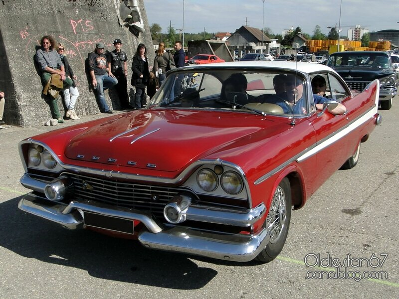 dodge-kingsway-coupe-1958-01