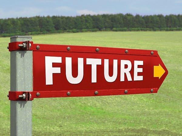 93358-plan_future