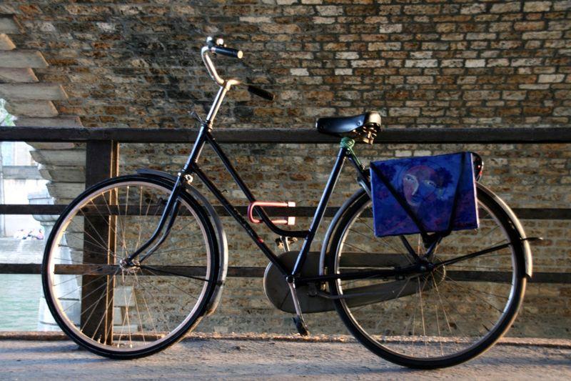 vélo peinture_4841a