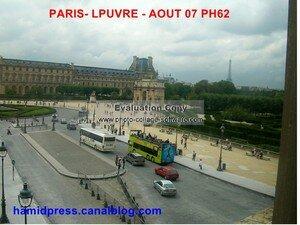 PARIS_LOUVRE_AOUT_07_PH62