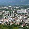 14 - Grenoble