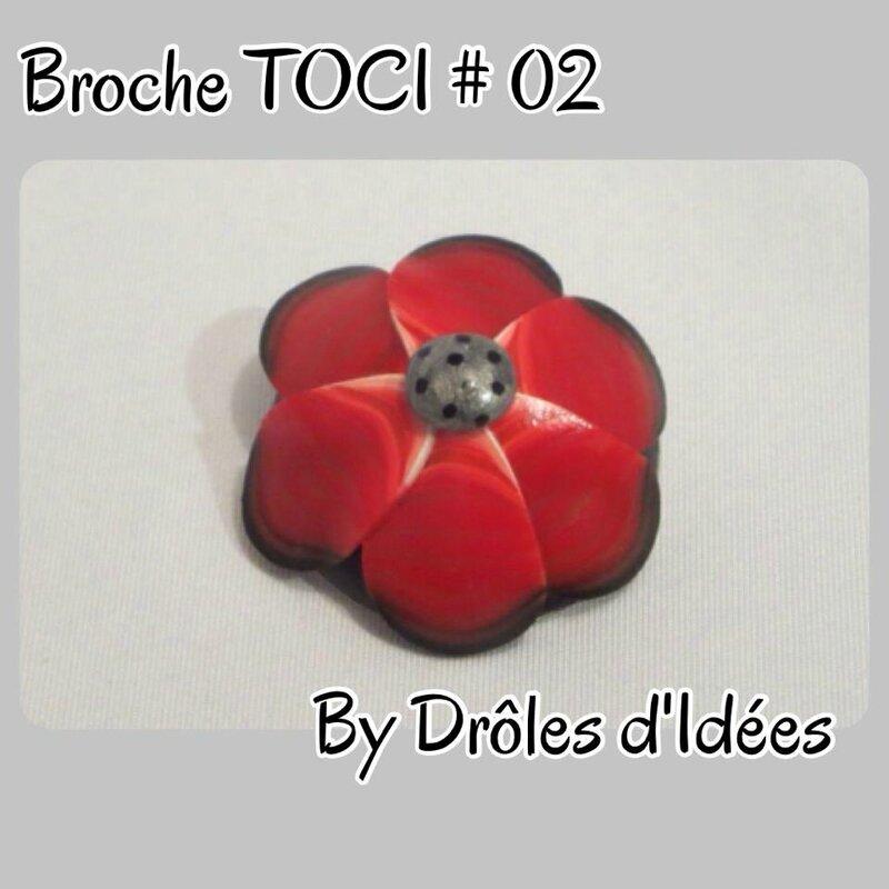 broche toci 02