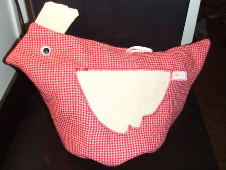 Sac___sac_Poule_rouge2
