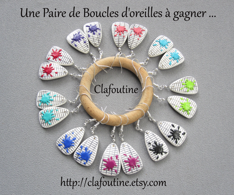 concours-blog