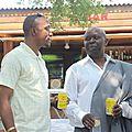 Point de Presse ARTWATCH AFRICA -RDC (18)