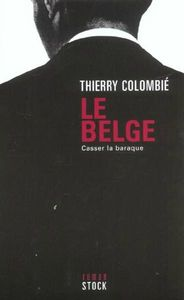 Le Belge tome 2