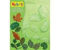 makins-clay-pushmold-leaves-39001