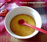 mousse_orange_chcolat
