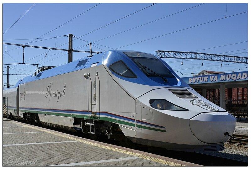 Ouzbekistan_121_TGV_Afrosyab