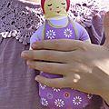 poupées, personnage et doudous (13)