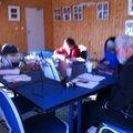 2013-12 Atelier d'écriture - 01